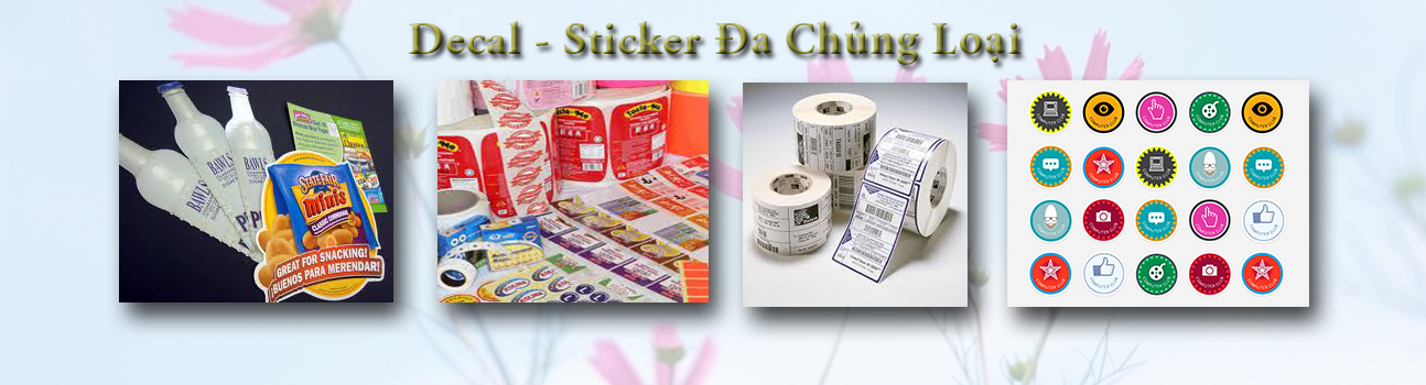 Decal-Sticker-Da-Chung-Loai