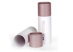 pl4751919-cardboard_cosmetic_paper_tube_packaging_for_essential_oil_packaging_sedex